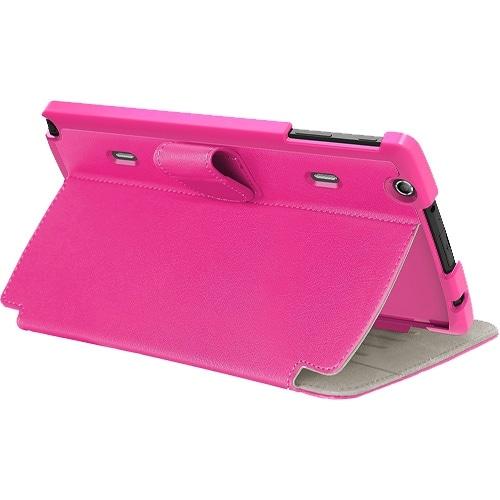 Verizon Folio Case for LG G Pad X8.3 - Pink