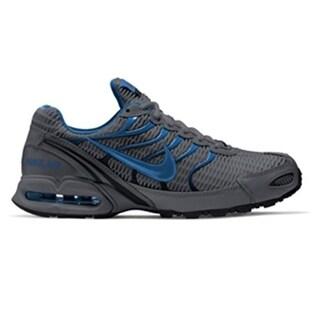 ba2b7c701fbad0 Multi Nike Shoes