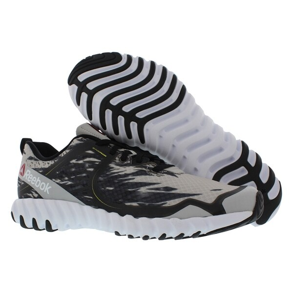 Reebok Twisform Cruz Running Men's Shoes Size - 12 d(m) us