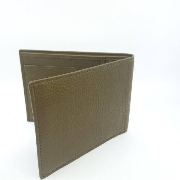 Color : Oil Coffee QXU-DIMDIM Mens Genuine Leather Vintage Cowhide Flip Single Shoulder Bag