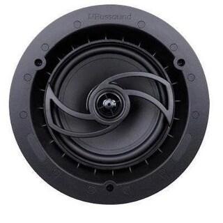 "Russound - 3175-535086 - 6.5"" Ap In Ceiling Speaker"