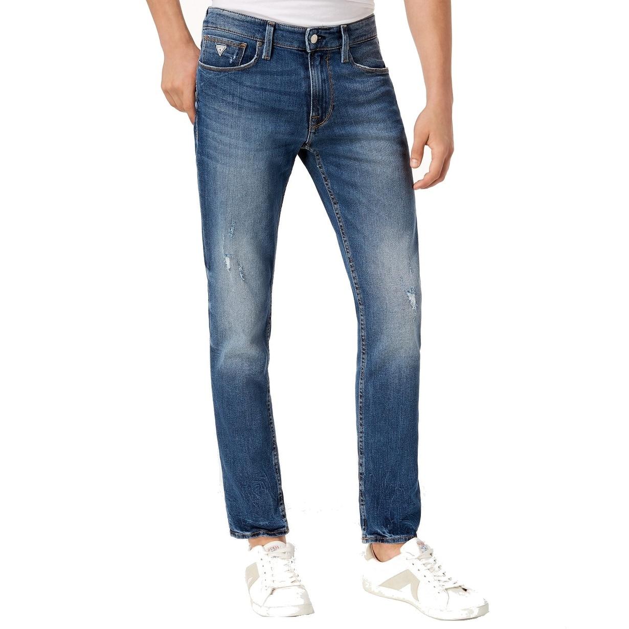 Men's Guess Jeans 36 x 32