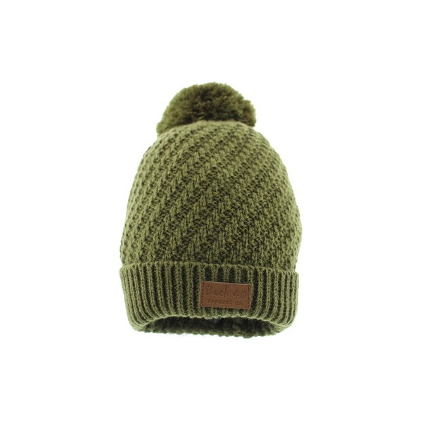 1a009e0e18bc17 Shop womens-novelty-knit-caps - Free Shipping On Orders Over $45 -  Overstock - 20341005