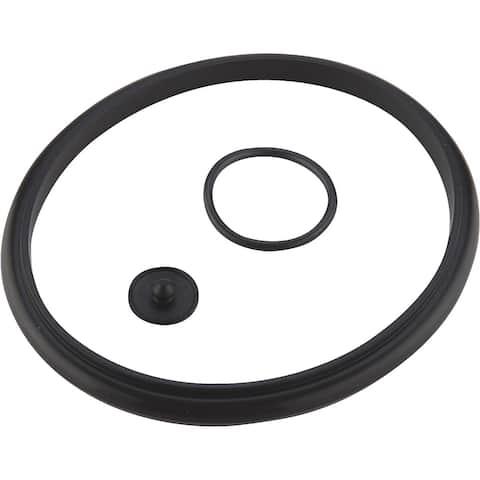 Bosch Pump Seal Kit