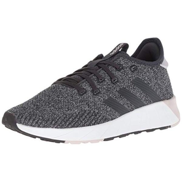 6c3f186830f Adidas Women's Questar X Byd Running Shoe
