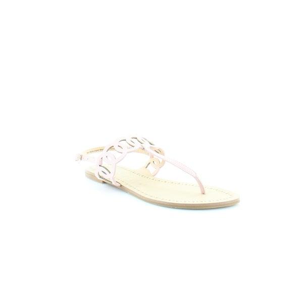 Daya by Zendaya Mallory Women's Sandals & Flip Flops Bls - 5.5