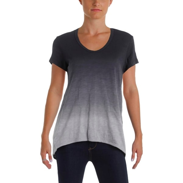 Wilt Womens Casual Top Cotton Ombre. Opens flyout.