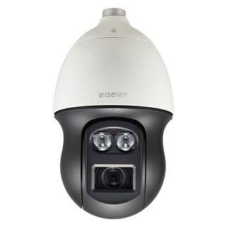 Hanwha Techwin PNP-9200RH Network PTZ Dome Camera