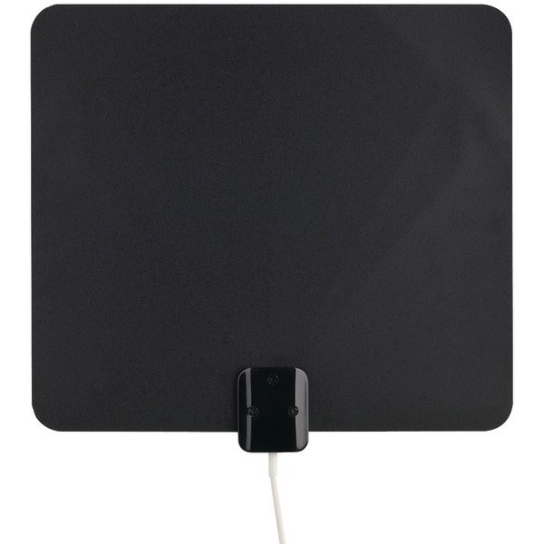 Rca Ant1100F Ultrathin Multidirectional Hdtv Indoor Antenna