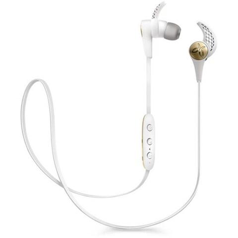 Jaybird Jaybird X3 Wireless In-Ear Bluetooth Sport Headphones