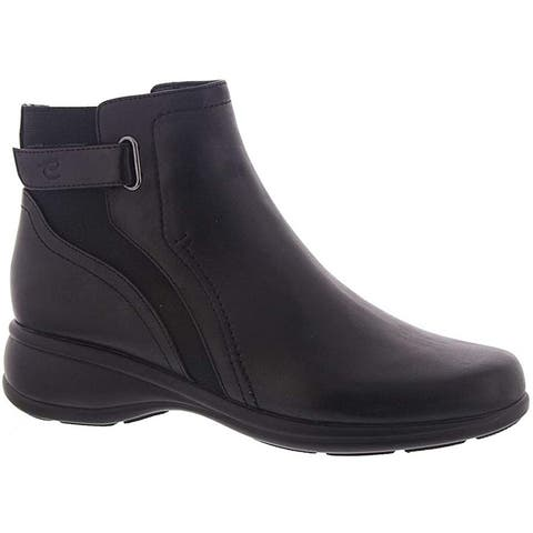 Easy Spirit Tale Women's Boot