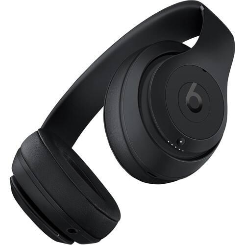Shop Beats Studio3 Wireless Over Ear Headphones Overstock 20465354