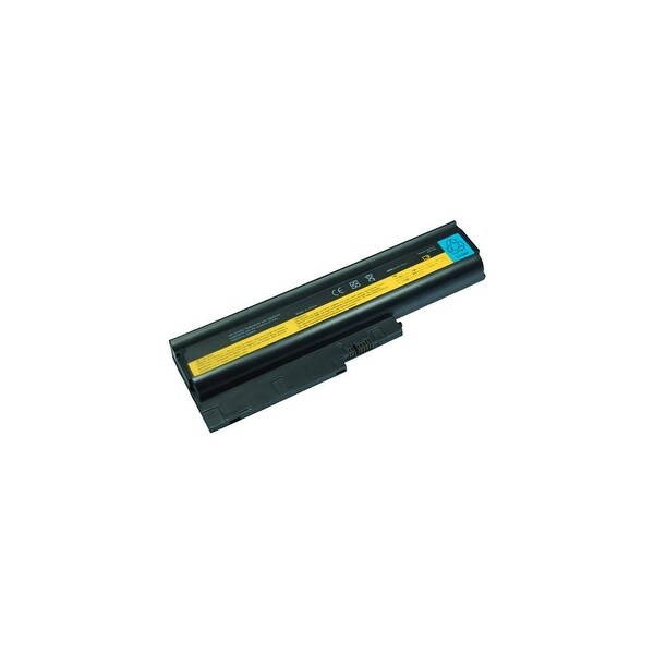 Lenovo 92P1131 Replacement Battery