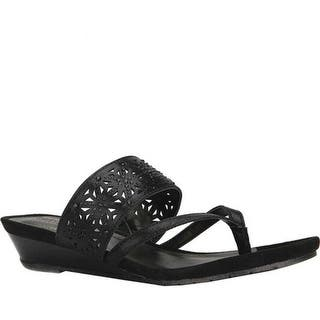 832436a66f95 Buy Kenneth Cole Reaction Women s Sandals Online at Overstock