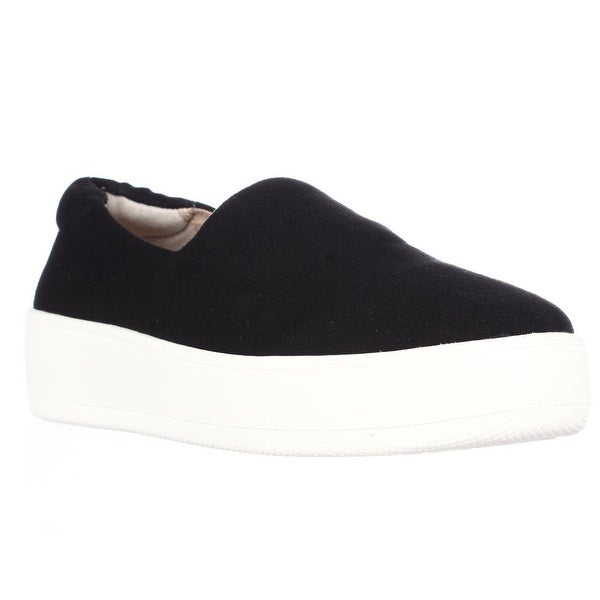 cefb1e5dfc8 Shop STEVEN by Steve Madden Hilda Slip On Fashion Sneakers