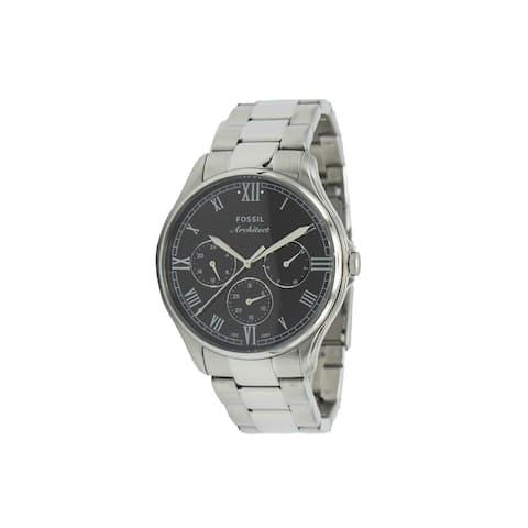 Fossil Men's Arc-02 Fashion Watch