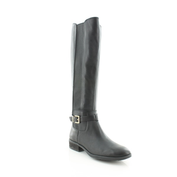 Vince Camuto Pipper Women's Boots Blk