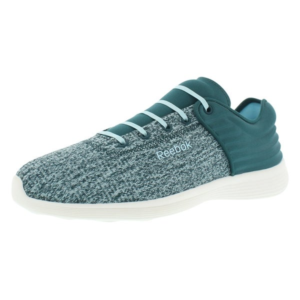 fd7325b7210 Shop Reebok Skyscape Fuse Walking Women s Shoes - Free Shipping ...