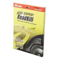 Roadkill Expert Speaker Kit 2Pcs