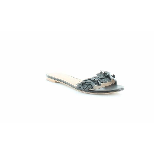 Pour La Victoire Lani Women's Sandals Black