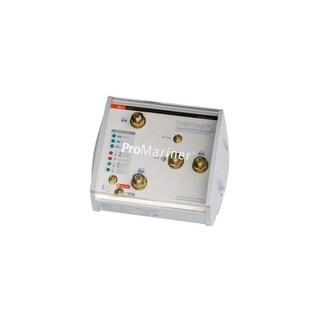 ProMariner ProIsocharge Battery Isolator 180Amp ProMariner ProIsocharge Battery Isolator 180Amp
