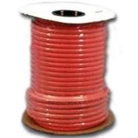 Watts RAKG 0.61 O.D. x 0.37 I.D. in. PVC Air Hose