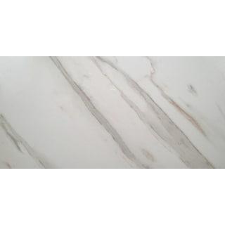 "MSI NPIE1224P Pietra - 12"" x 24"" Rectangle Floor Tile - Polished"