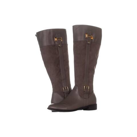 701d045f6ac Buy Karen Scott Women's Boots Online at Overstock   Our Best Women's ...