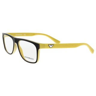 821243d749679e Emporio Armani Sunglasses