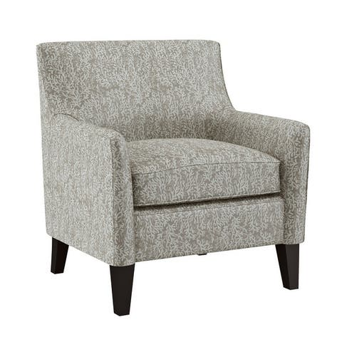 Copper Grove Waldron Upholstered Arm Chair
