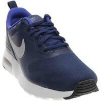 brand new c0a47 7b708 Nike Mens Air Max Tavas Grade School Athletic   Sneakers