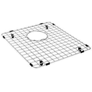 Franke CU15-36 Cube Basin Rack for Kitchen Sink