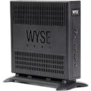 Wyse D00D Thin Client - AMD G-Series Dual-core (2 Core) 1.40 GHz (Refurbished)