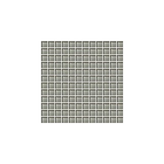 """Daltile CW36P  Color Wave - 6"""" x 3"""" Rectangle Wall Tile - Smooth Glass Visual"""