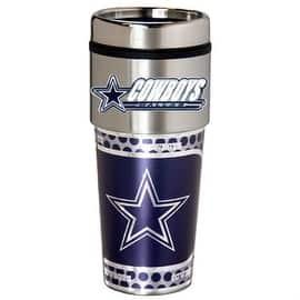 Dallas Cowboys 360 Wrap Tumbler|https://ak1.ostkcdn.com/images/products/is/images/direct/402ca793e64dee1f5272f3228cee9f37731e65cf/Dallas-Cowboys-360-Wrap-Tumbler.jpg?impolicy=medium