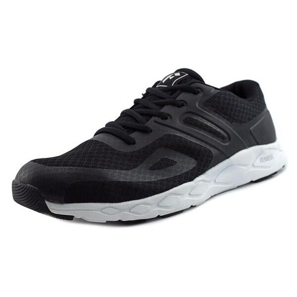 Filament Hypha Men Raven Running Shoes