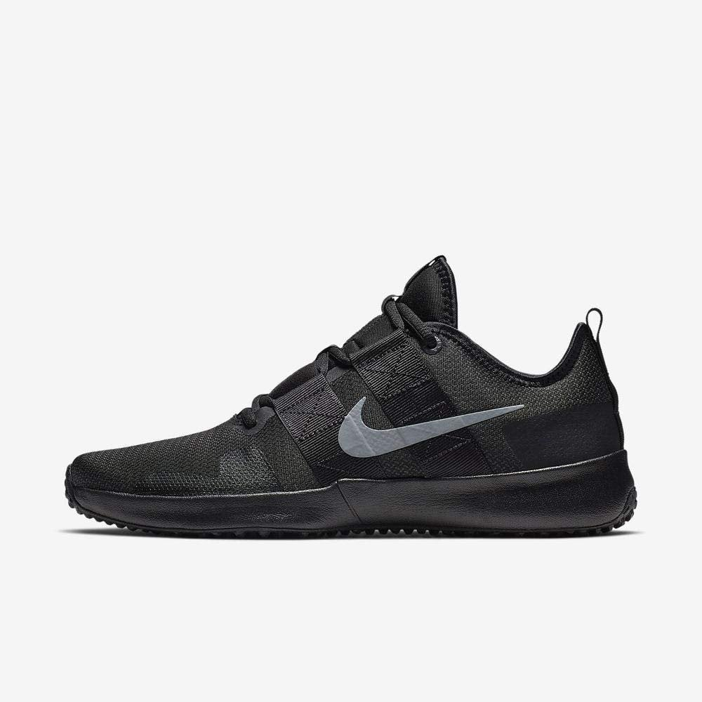 Shop Nike Men's Varsity Compete TR 2