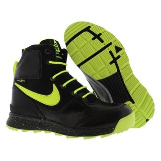 Nike Stasis Acg Boots Junior's Shoes Size - 6.5 m