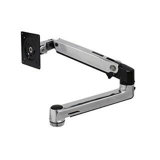 Ergotron - Lx Arm, Extension And Collar Kit;