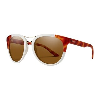 Smith Optics Sunglasses Womens Bridgetown Lifestyle Metal Bridge - One size