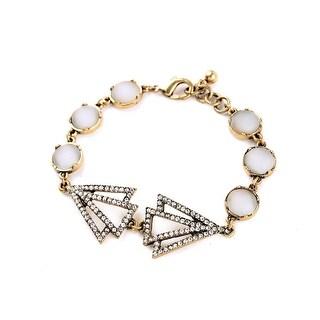 Deco Love Bracelet