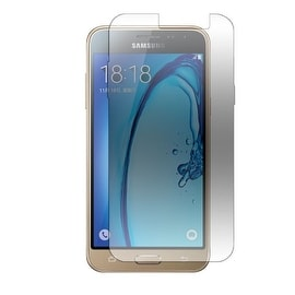 Insten Clear LCD Screen Protector Film Cover For Samsung Galaxy Amp Prime/ J3 2016 version