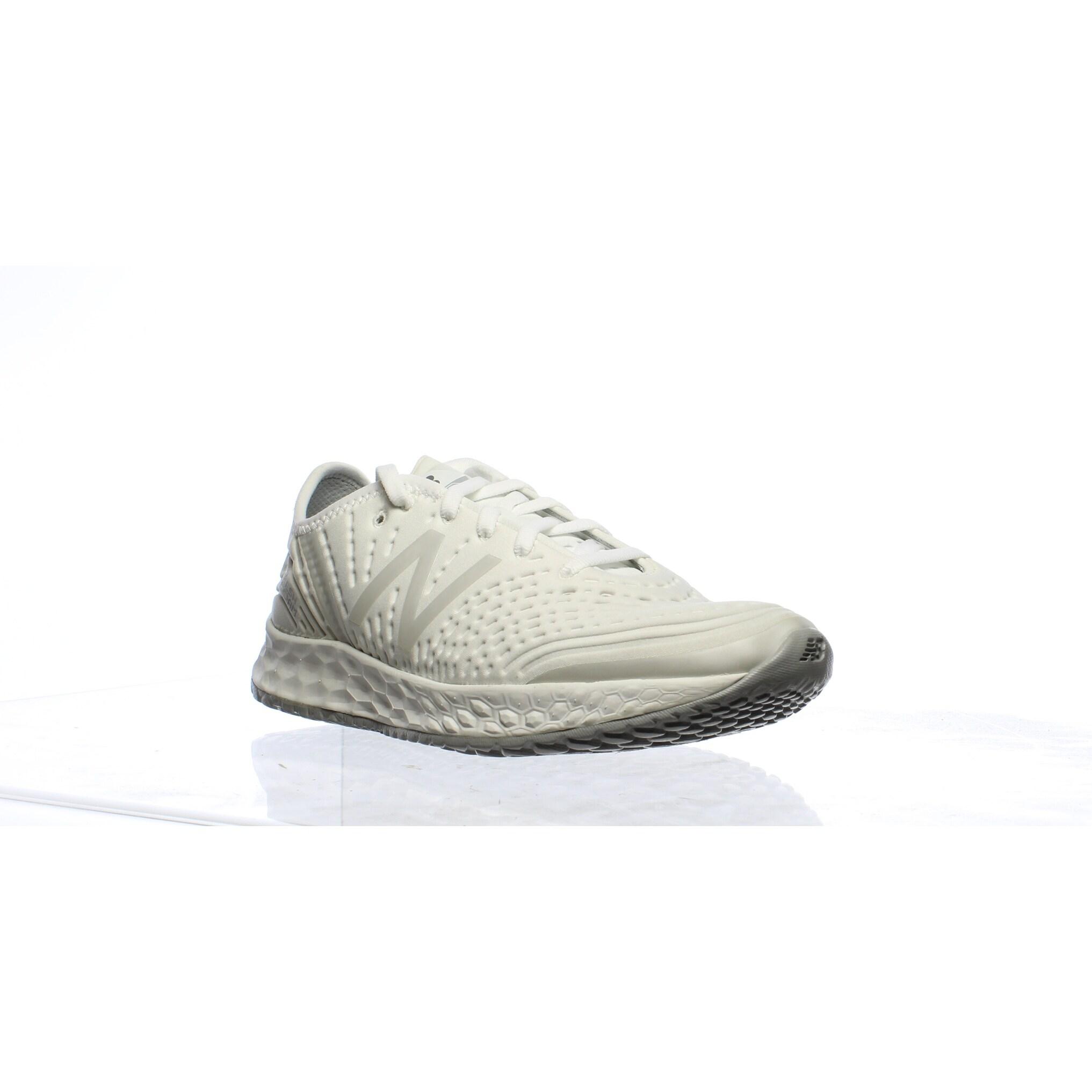 womens new balance shoes size 6