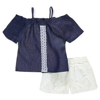 da2d08594163 Girls  Clothing