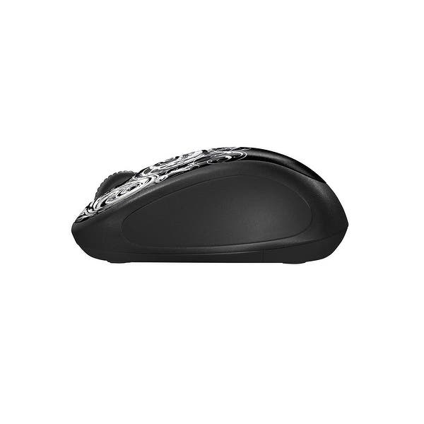 Shop Logitech Wireless Mouse M317C with Unifying Receiver
