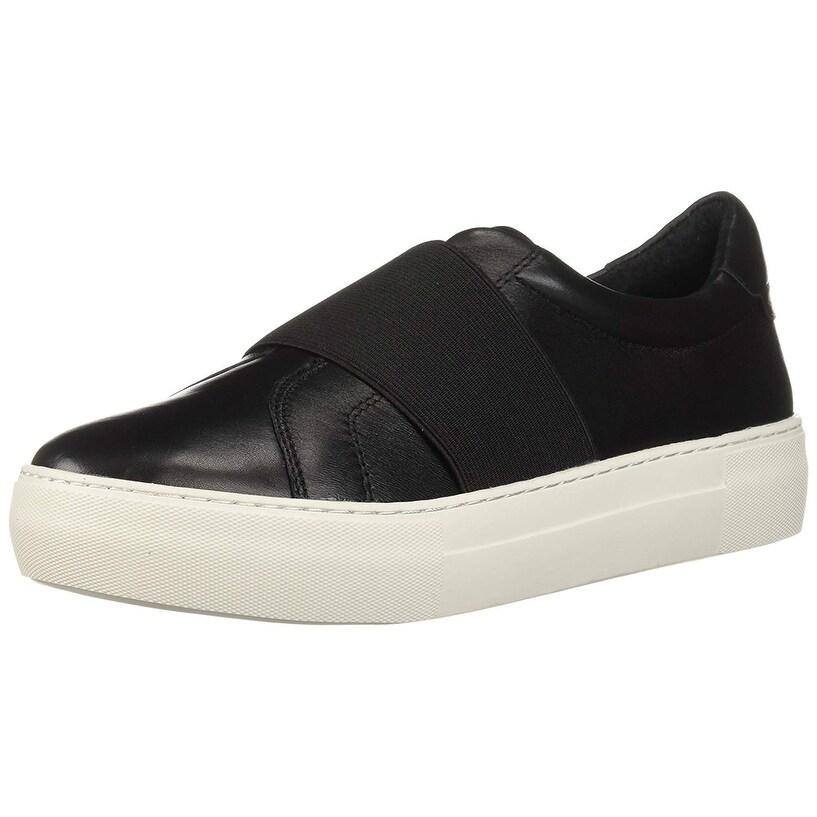 J Slides Women's Adorn Sneaker