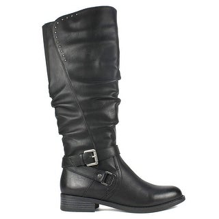 Link to WHITE MOUNTAIN Shoes Liona Women's Boot Similar Items in Women's Shoes