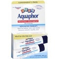 Aquaphor Baby Healing Ointment On-The-Go 0.70 oz - Thumbnail 0