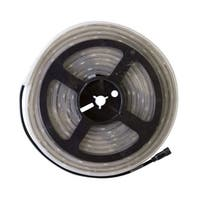 "Bazz Lighting UX1401RG LED RGB 1-Light 192"" Long Water Resistant Strip Light"