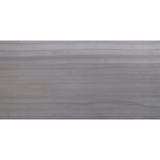 "MSI NSOP1224  Sophie - 24"" x 12"" Rectangle Floor Tile - Matte Visual - Sold by Carton (12 SF/Carton)"